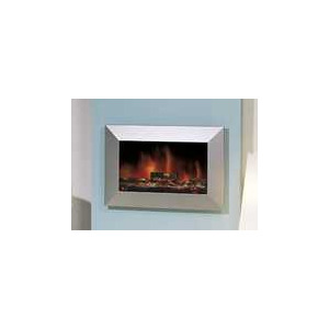 Photo of GLEN ELECT SP420 FIRE Electric Heating