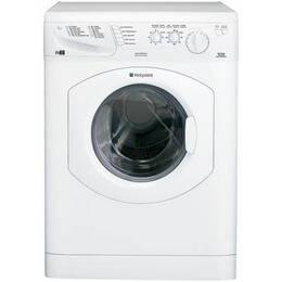 Hotpoint WT540 Reviews