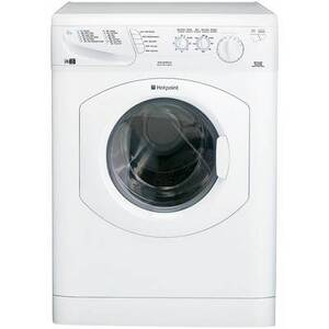 Photo of Hotpoint WT540 Washing Machine