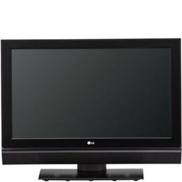 LG 32LC2DB Reviews
