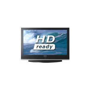 Photo of Samsung PS42S7HDX Television