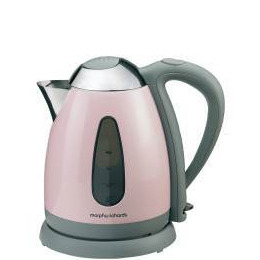 Morphy Richards 43062/43064 Reviews