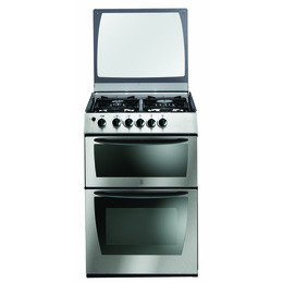 Indesit KD641GW Reviews