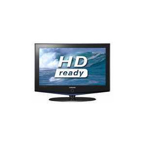 Photo of Samsung LE32R73BD Television