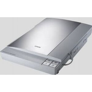 Photo of Epson Perfection V100 Scanner