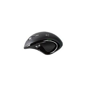 Photo of MX Revolution Cordless Laser Mouse Computer Mouse