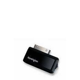 Kensington Pico FM Transmitter for iPod Reviews