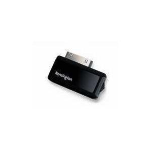 Photo of Kensington Pico FM Transmitter For iPod iPod Accessory