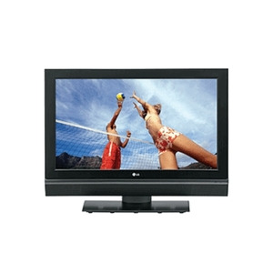 Photo of LG 37LC2D Television