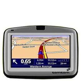 TomTom GO 910 Reviews