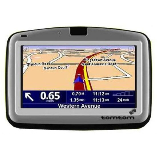tomtom go 910 reviews compare prices and deals reevoo rh reevoo com TomTom Go 300 System TomTom Go 300 System