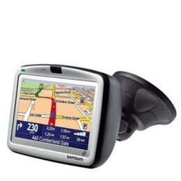 TomTom GO 710 Reviews