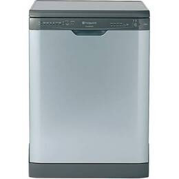 Hotpoint FDW60 Reviews