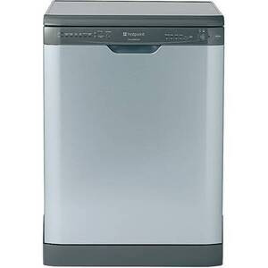 Photo of Hotpoint FDW60 Dishwasher