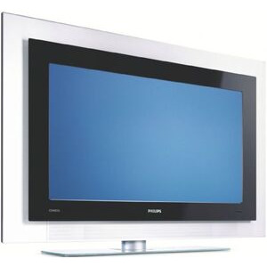 Photo of Philips 42PF9831D Television