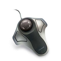 Orbit Optical Trackball Reviews