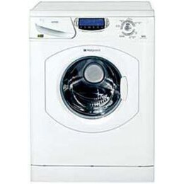 Hotpoint WD860T Reviews