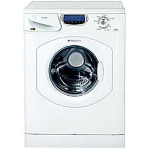 Photo of Hotpoint WD860T Washer Dryer