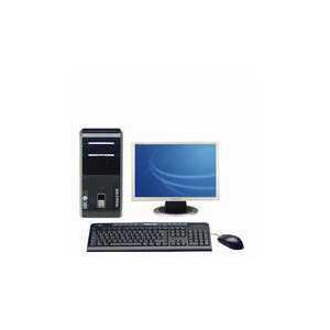 Photo of Packard Bell 1569 Desktop Computer