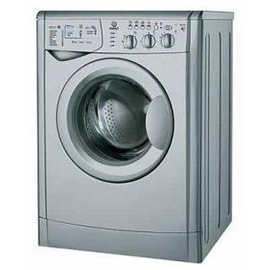 Photo of Indesit WIDL126 FS Washer Dryer