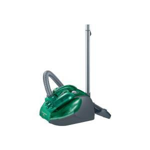 Photo of Bosch BX 32100  Vacuum Cleaner