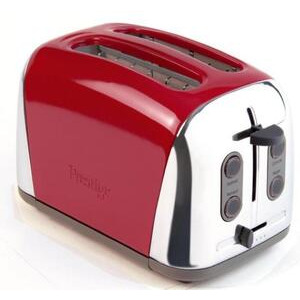 Photo of Prestige Deco 50544 Toaster