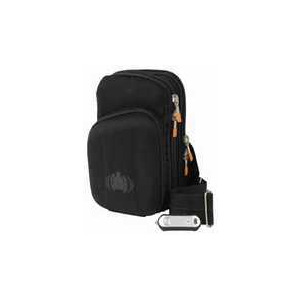 Photo of Mos B1555 Camera Case