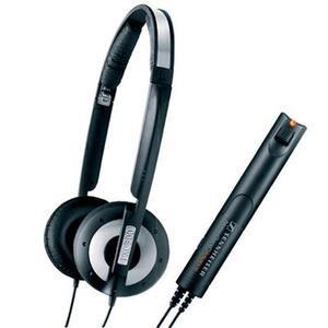 Photo of Sennheiser PXC300 Headphone
