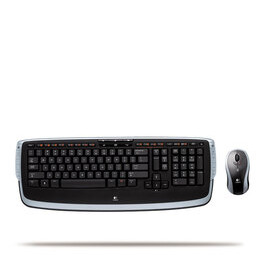 Logitech 967670 0120 Reviews