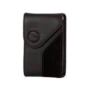 Photo of Lowepro Napoli Leather Case 5 Camera Case