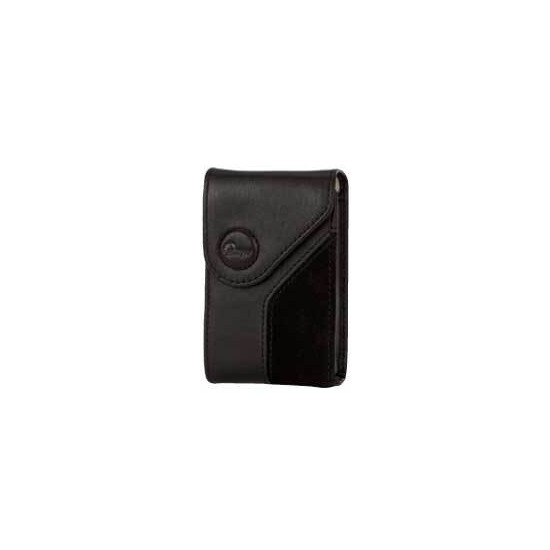 Lowepro Napoli Leather Case 5