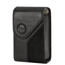Lowepro Napoli Leather Case 10 Reviews