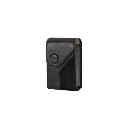 Lowepro Napoli Leather Case 10