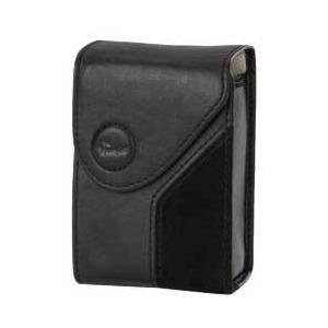 Photo of Lowepro Napoli Leather Case 20 Digital Camera Accessory