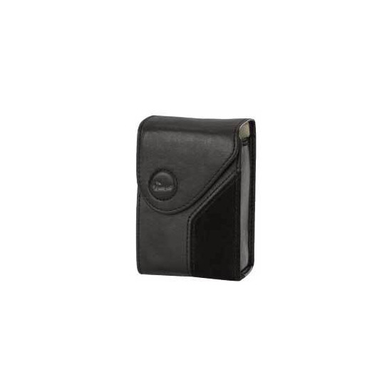 Lowepro Napoli Leather Case 20