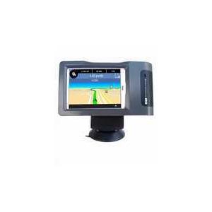 Photo of Hewlett Packard RX 1710  Satellite Navigation