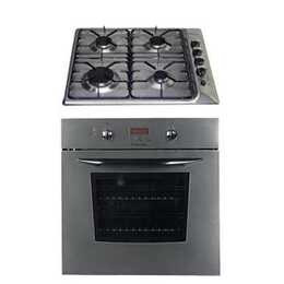 Electrolux Esomss Reviews