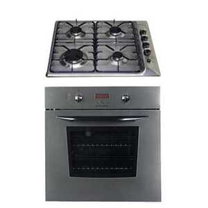 Photo of Electrolux Esomss Oven