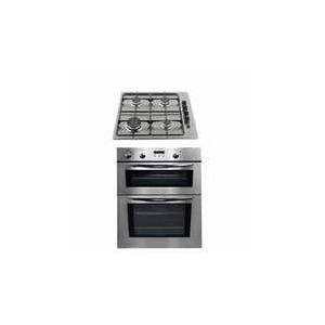 Photo of Electrolux Edoms Egh Cooker