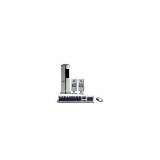 Philips LS1400