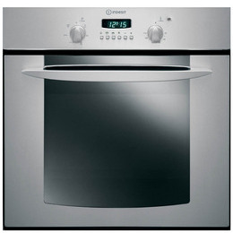 Indesit FIE56 MK6 Reviews