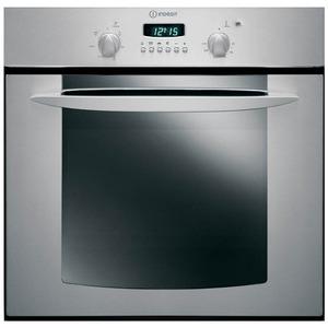 Photo of Indesit FIE56 MK6 Oven