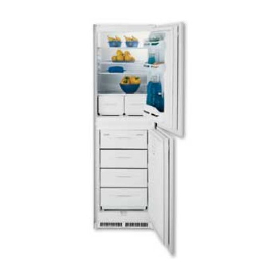 Indesit INC265AI