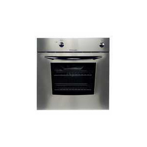 Photo of Electrolux ESOGWH Cooker