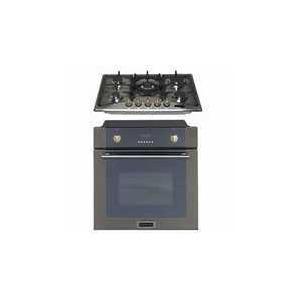 Photo of Kenwood CKB200 + HCG700 Oven