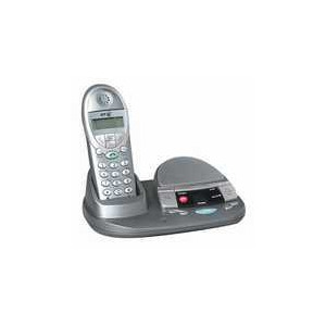 Photo of BT Freestyle 2500 Landline Phone