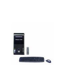 Packard Bell 2559 Reviews