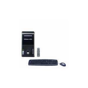 Photo of Packard Bell 2559 Desktop Computer