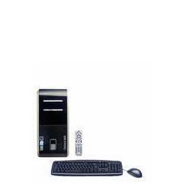 Packard Bell Imedia 2459MC Reviews