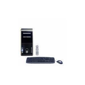Photo of Packard Bell Imedia 2459MC Desktop Computer